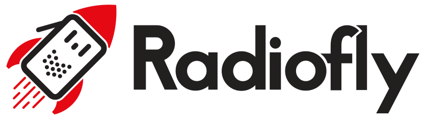 Radiofly Podcast Network India