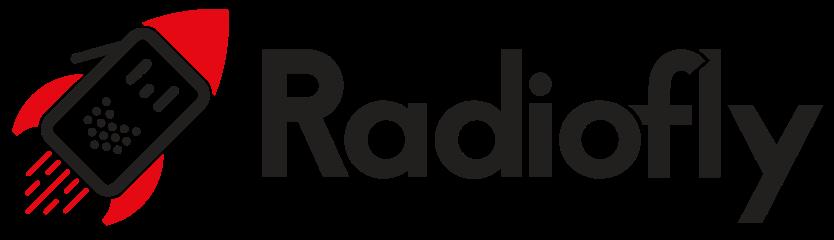 Radiofly Podcast Network India